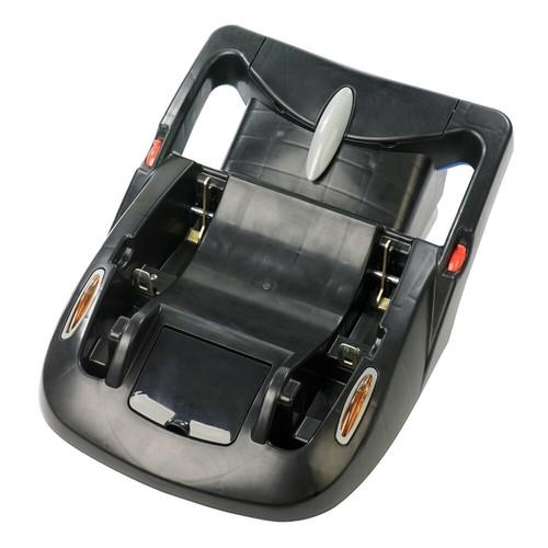 Shuttle Infant Car Seat Base
