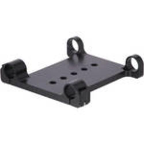 Balance Plate / Tripod Attachment