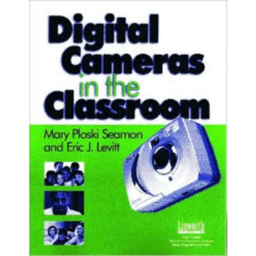 Digital Cameras in the Classroom