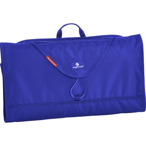 Eagle Creek Pack-It Garment Sleeve