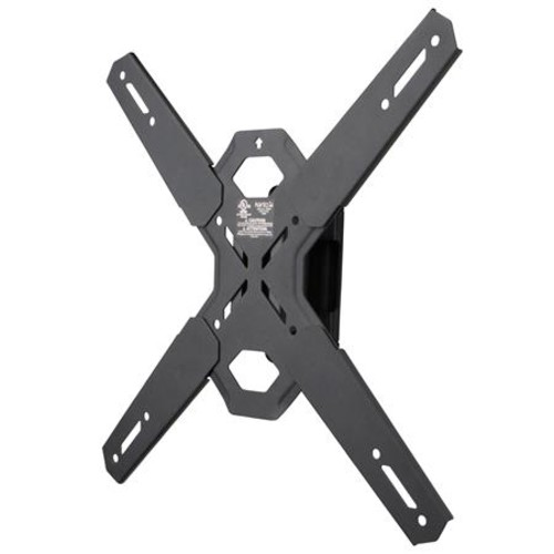 Kanto PS100 Tilt/Swivel Wall Mount for 26 to 50