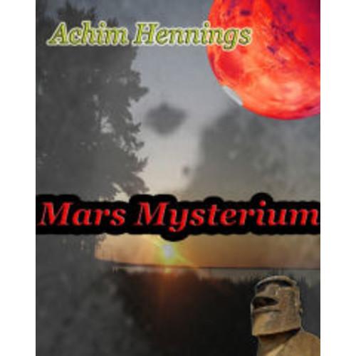 Mars Mysterium
