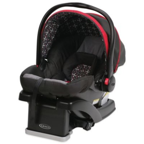Graco SnugRide Click Connect 30 LX Infant Car Seat in Marco