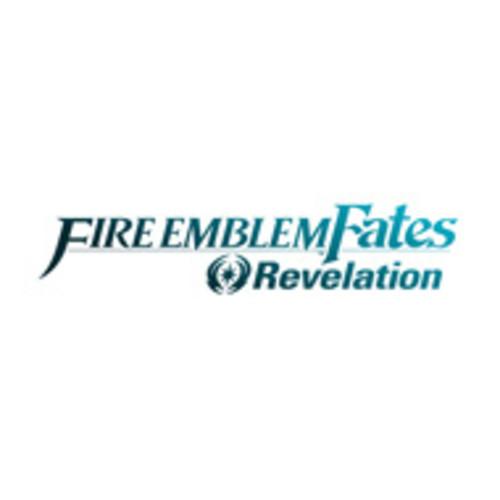 Fire Emblem Fates: Revelation [Digital]