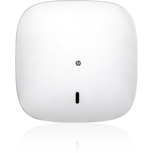 HP 525 IEEE 802.11ac 866 Mbit/s Wireless Access Point