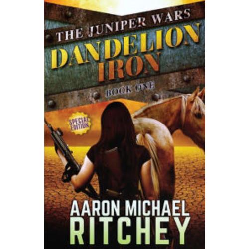 Dandelion Iron