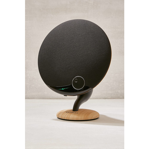 Victrola Gramophone Bluetooth Speaker [REGULAR]