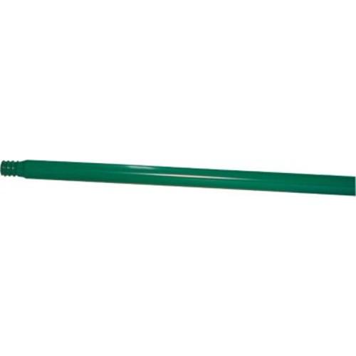 Magnolia Brush 455-AS-60 60