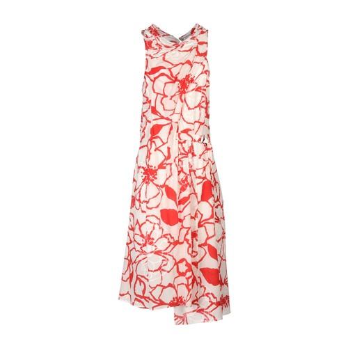 NINA RICCI Formal Dress