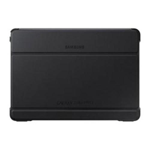 Samsung Galaxy Tab Pro 10.1 Book Cover - Black