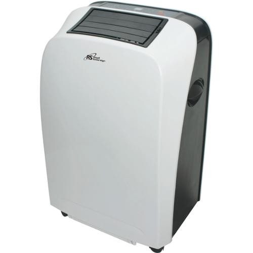 Royal Sovereign 11,000 BTU Portable Air Conditioner, Fan and Dehumidifier with Remote Control