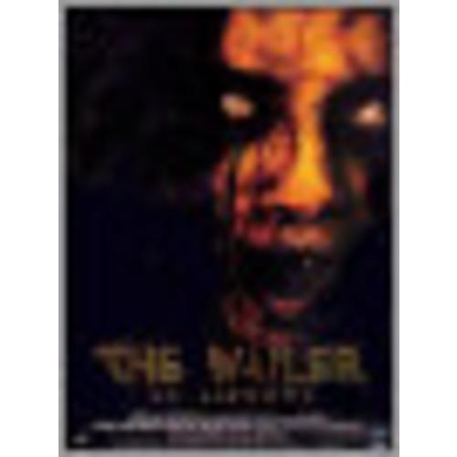 The Wailer [DVD] [2005]