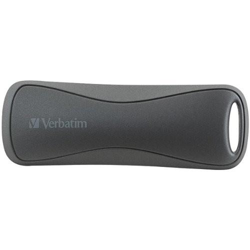 Verbatim Pocket Card Reader 97709 [USB 2.0]