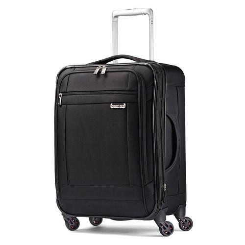 Samsonite Solyte Spinner Luggage
