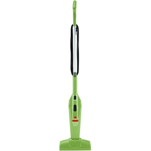 Bissell Vacuum Cleaner - VACUUM STICK FEATHERWEIGHT - ORG
