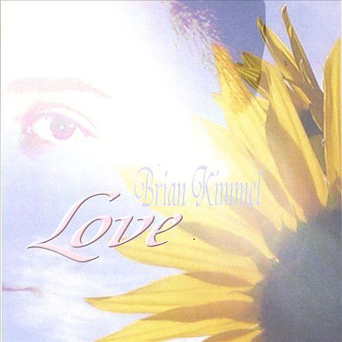 Love [CD]