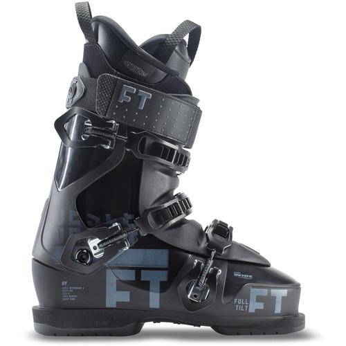 Full Tilt Descendant 4 Ski Boots