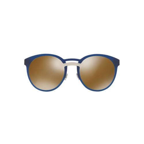 Dior CD DIORONDE1S 99 99 Purple & Tortoise Sunglasses
