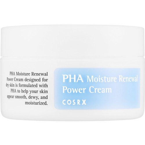 PHA Moisture Renewal Power Cream