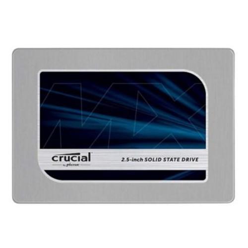 Crucial MX300 2TB 2.5