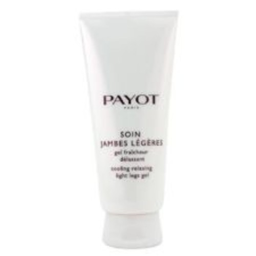 Payot Le Corps Cooling Relaxing Light Legs Gel