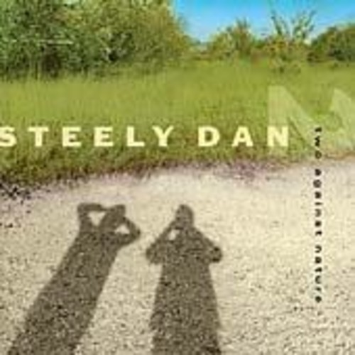 Steely Dan - Two Against Nature