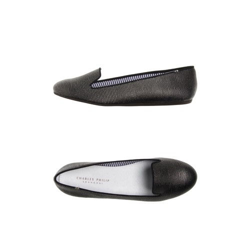 CP CHARLES PHILIP SHANGHAI Loafers