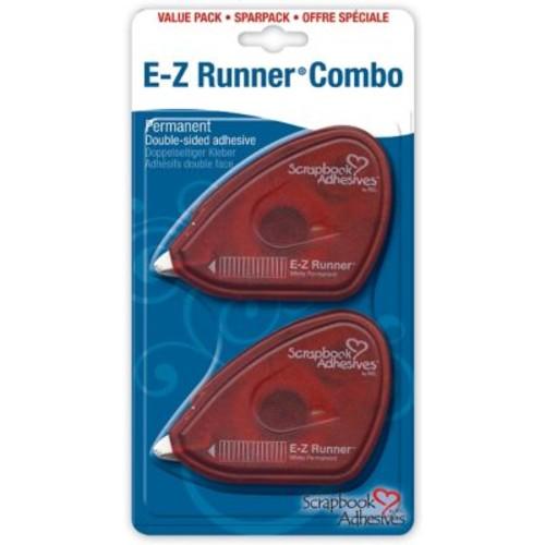 3L E-Z Runner 3/8