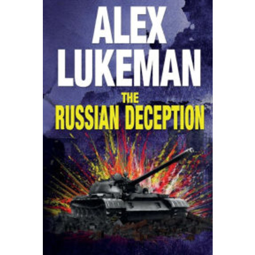 The Russian Deception