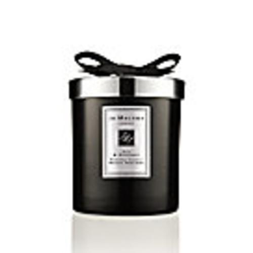 Cologne Intense Oud & Bergamot Home Candle/7.5 oz.