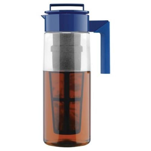 Takeya Flash Chill Iced Tea Maker