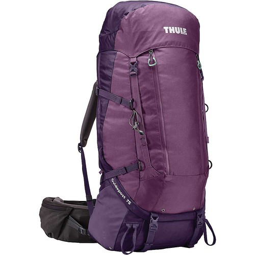 Thule Guidepost 75L Women's Backpacking Pack