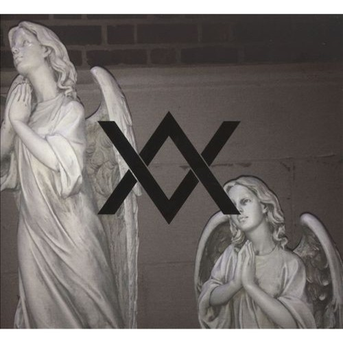 The Ark Work [CD]