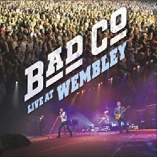 Live at Wembley [LP] - VINYL