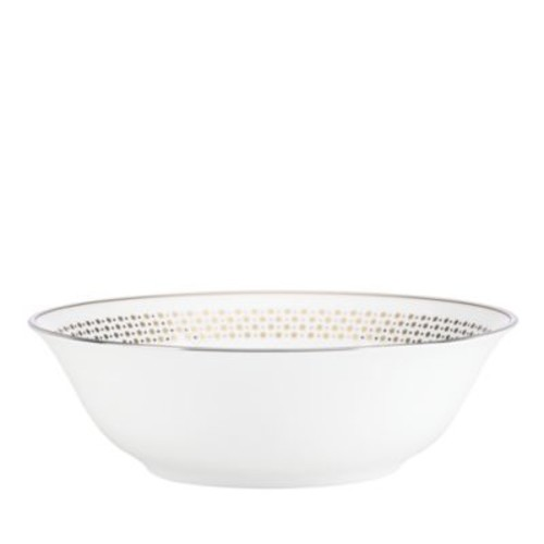 Richmont Road Serving Bowl