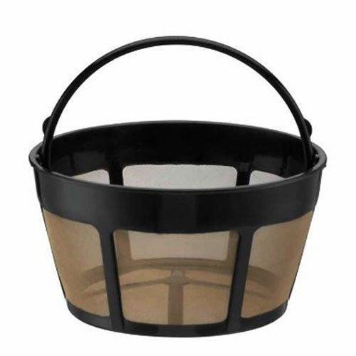 Cuisinart - Bundle DCC3000 12-cup Programmable Coffeemaker