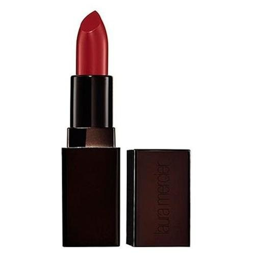 Laura Mercier Creme Smooth Lip Colour - Red Amour 0.14oz (4g) (for Women)
