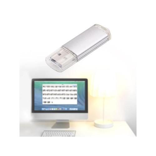 5pcs Creative Mini USB Flash Drive 128MB USB2.0 Pen Drive External Storage Flash Memory USB Stick For Laptop PC