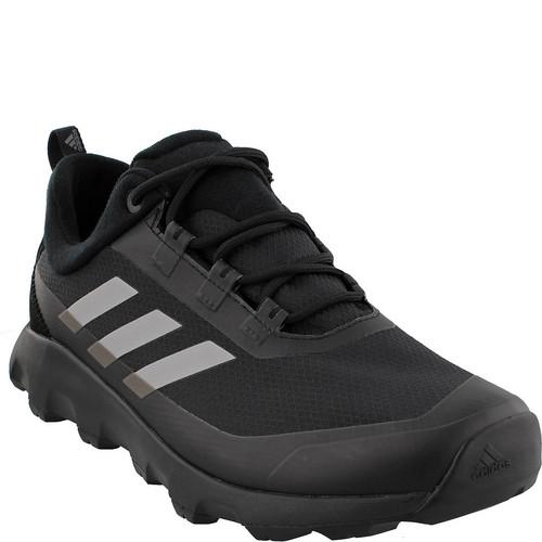 adidas Mens Terrex Voyager CW CP Shoe