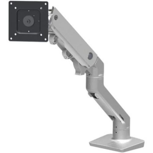 Ergotron Desk Mount for Monitor, TV