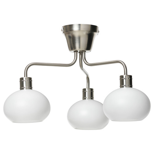 LGHULT Ceiling lamp