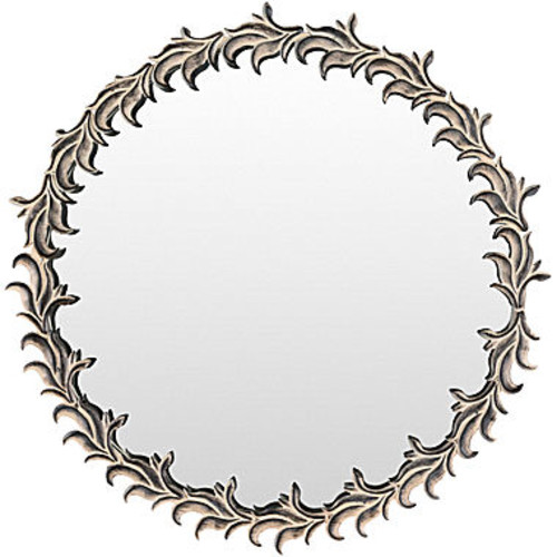Vekdona Mirror