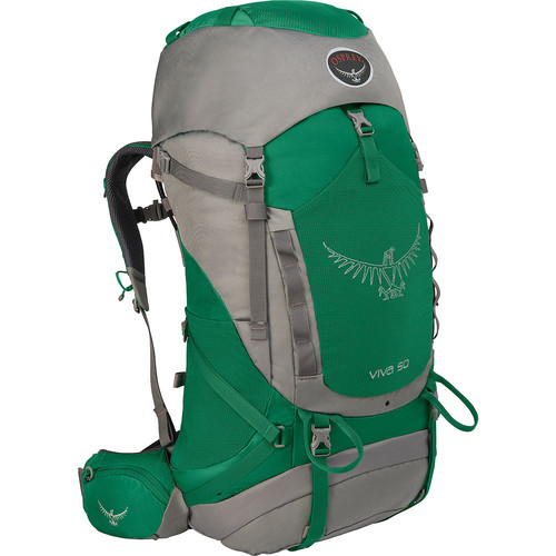 Osprey Viva 50 Hiking Backpack