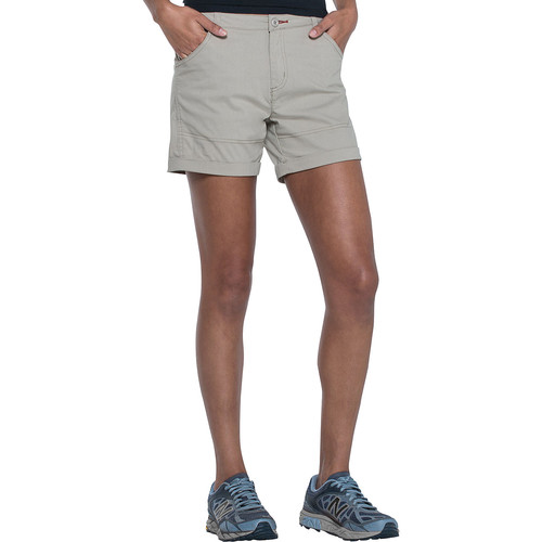 Toad&Co Summitline Hiking Shorts - Women's'