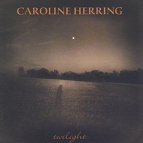 Twilight CD (2003)
