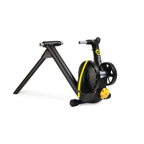 Magnus Bike Trainer