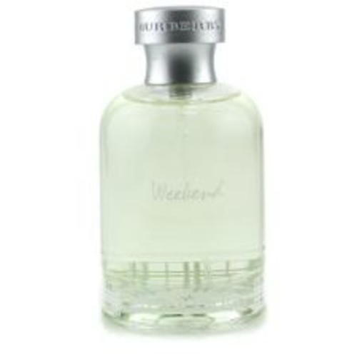 Burberry Weekend Eau De Toilette Spray