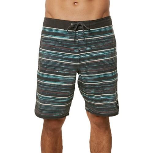 Trippin' Cruzer Board Shorts - Men's