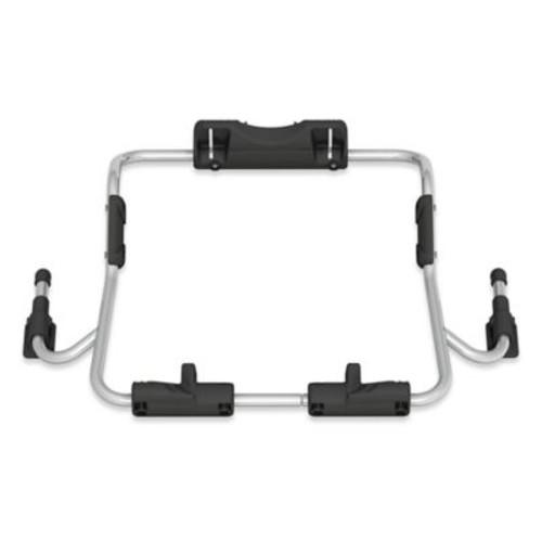 BOB Single Jogging Stroller Adaptor for Graco Infant Car Seats