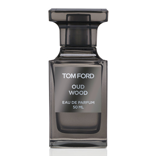 Private Blend Oud Wood Eau de Parfum